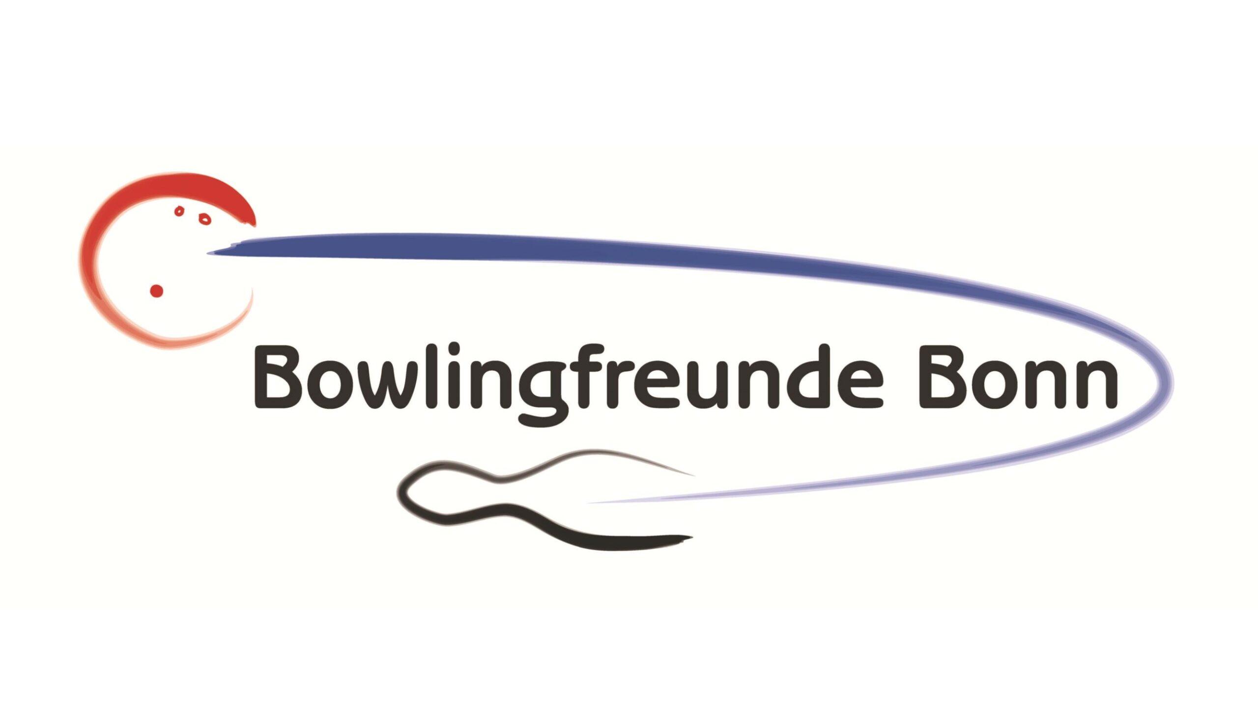 Bowlingfreunde Bonn e.V.